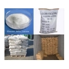 China Preservatives Glucono Delta Lactone for sale