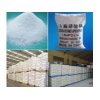 China Phosphates Sodium Hexametaphosphate for sale