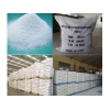 China Phosphates Tetrasodium Pyrophosphate for sale