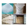 China Phosphates Sodium Tripolyphosphate for sale