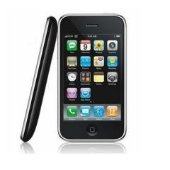 China Original Unlocked Hot Sales iPhone 3G Mobile Phone on sale