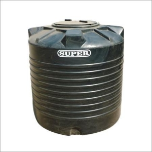 China Portable Water Storage Tank on sale