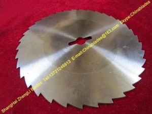 China Alkali metal blade,Metal Cutters,Metal cutting blade,Metal straight cutter on sale