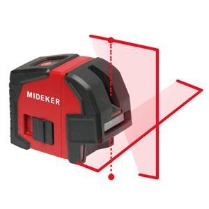 China Laser Level Cross Line/Pump Laser Red on sale