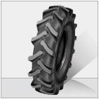 China BIAS TYRES 8.5-20 on sale