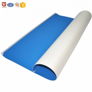 China Offset Printing Rubber Blanket on sale