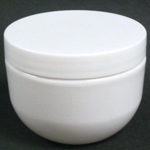 China White Goods Lid on sale