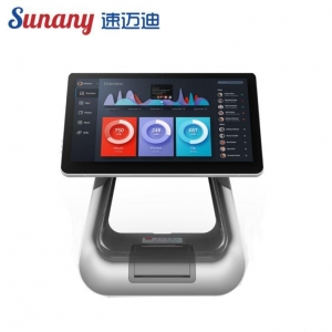 China Pizza Point of Sale Solution on sale