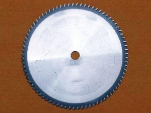 China Ferrous Metal Cutting Saw Blades (Ferrofix) on sale