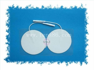 China EMS electrodes gel on sale