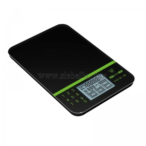 China Nutritional scale SKS-24003 on sale