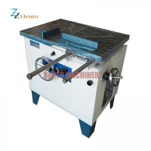 China Wood Sawing & Cutting Machines Circular Saw on sale