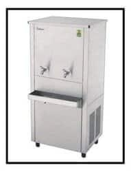 China Stainless Steel Water Cooler on sale