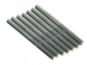 China High strength thread rods on sale