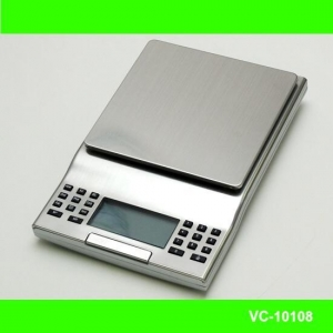 China Nutrition Scales on sale