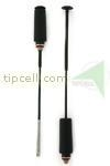 China nextel i930 LCD other brands nextel i830 antenna on sale