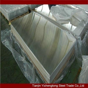 China Stainless Steel Sheet and Stainless Steel Plate Price Per Kg on sale