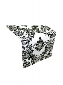 China Traditional Laltens Table Runner on sale