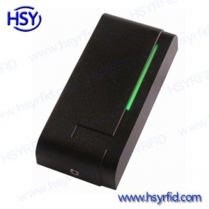 China RFID Reader 125khz RFID Access Control Card Reader on sale