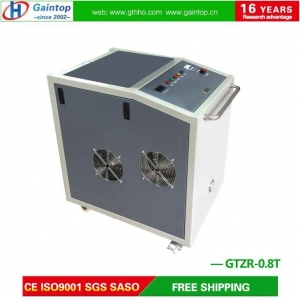 China Hydrogen Generator for Heating Boiler on sale
