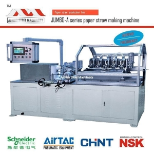 China Narrow Web Flexographic Printing Machine on sale