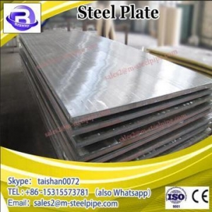 China ss304 super duplex stainless steel plate price per kg on sale