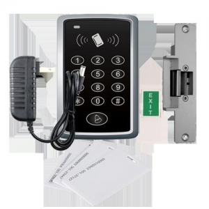 China Access Control Proximity Access Control Package on sale