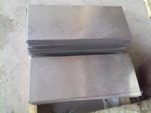 China Price A36 steel plate ms sheet carbon steel plate on sale