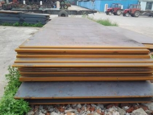China China carbon steel plate price a516 gr 70 a283 grade c calculate weight supplier