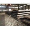 China ASTM A36 Hot Rolled Carbon Steel Plate Price Per Ton for sale