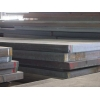 China high quality ASTM A36 carbon steel plate Q235 price for sale
