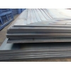 China astm a36 ss400 mild carbon steel plate 4x8 steel sheet for sale