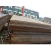China Astm A36 steel equivalent, A36 mild steel price per kg for sale
