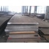 China Building Materials astm a36 carbon steel plate price for sale