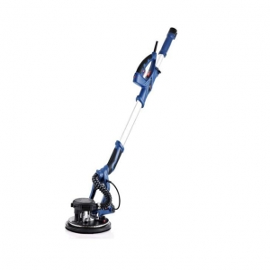 China Drywall Sander Giraffe Self-vacuum Drywall Sander with Surrounding LED on sale