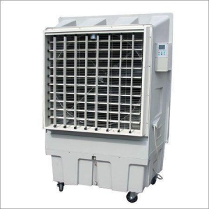 China Portable Evaporative Air Coolers on sale