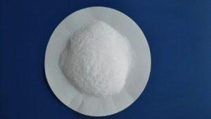 China Sodium Citrate Food Grade