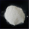 China Industrial Chemicals Sodium Tripolyphosphate(Tech Grade) for sale