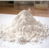 China Industrial Chemicals Titanium Dioxide for sale