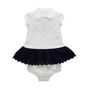 China Baby Wear Baby girl newborn baby romper on sale