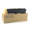 China Xerox 2060 four generation toner cartridge for sale