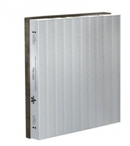China Air Conditioner Replacement HEPA Filter on sale