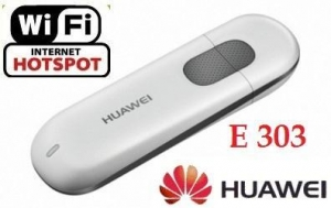 China Huawei E303 Datacard on sale