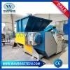 China Waste Paper Cardboard Shredder, Carton Shredder, Box Shredder on sale