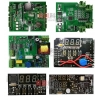 China MCU development for sale