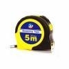 China Rubber Injection Case Measuring Tape on sale