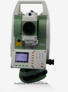 China Foif Total Station Rts342 Colour-Display Optical Survey Equipment Total Station (RTS342) on sale