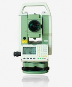 China Foif Rts102 Total Station 1000m Reflectorless Total Station Survey Instrument (RTS102R10) on sale