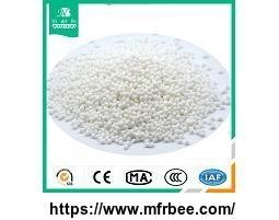China poly tetra fluoro ethylene PTFE Aqueous Dispersion on sale