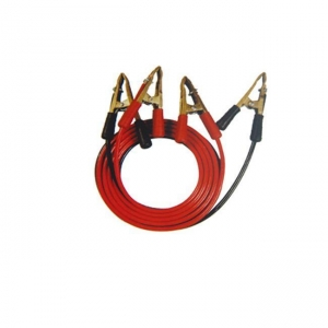 China 1200A Copper Clamp Booster Cable on sale